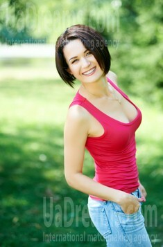 Galina from Ivanofrankovsk 37 years - attentive lady. My small public photo.