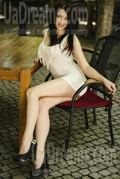 Anna 23 years - lovely girl. My small public photo.