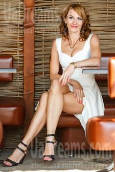 Elena from Kremenchug 35 years - hot lady. My small public photo.