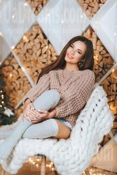 Lilia from Poltava 26 years - easy charm. My small public photo.