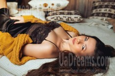 Lilia from Poltava 27 years - search for love. My small public photo.