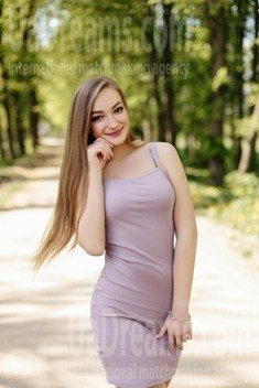 Zhenya from Ivano-Frankovsk 21 years - introduce myself. My small public photo.