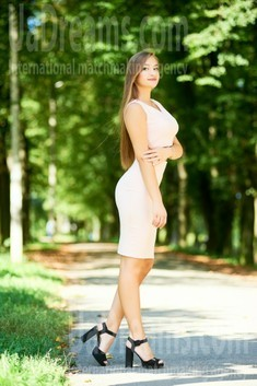 Zhenya from Ivanofrankovsk 18 years - intelligent lady. My small public photo.