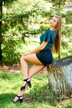 Zhenya from Ivanofrankovsk 18 years - looking for relationship. My small public photo.