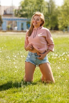 Yulya from Kremenchug 33 years - looking for relationship. My small public photo.