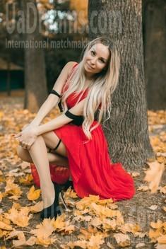 Natalia from Lutsk 31 years - attentive lady. My small public photo.