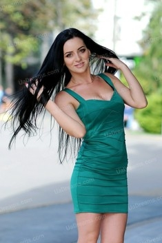 Olga 29 years - look for a man. My small public photo.
