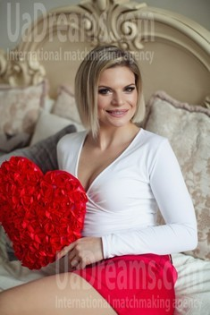 Olya from Sumy 36 years - beautiful woman. My small public photo.