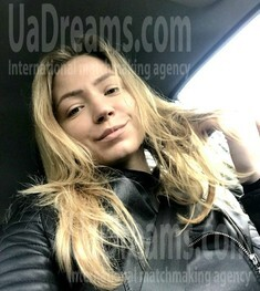 Karyna from Kiev 22 years - introduce myself. My small public photo.