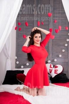 Galya from Ivanofrankovsk 22 years - intelligent lady. My small public photo.