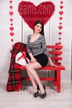 Galya from Ivanofrankovsk 22 years - sexy lady. My small public photo.