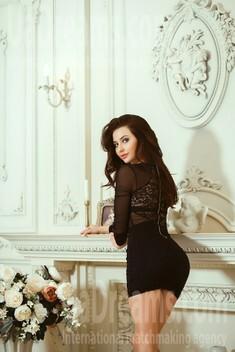 Veronika from Kiev 21 years - easy charm. My small public photo.