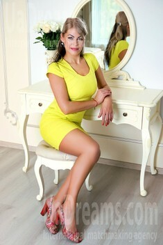 Natalia from Zaporozhye 41 years - intelligent lady. My small public photo.