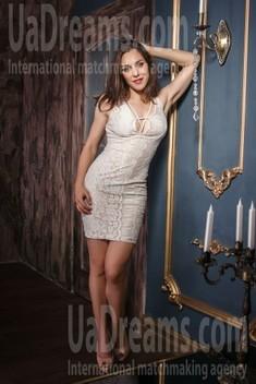 Yana from Kharkov 32 years - soft light. My small public photo.