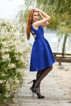 Olya from Kremenchug 33 years - look for fiance. My small public photo.