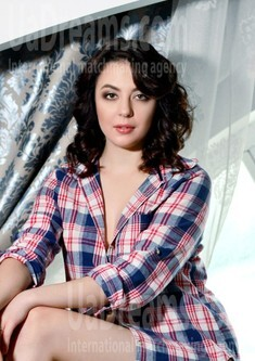 Natalie from Rovno 21 years - natural beauty. My small public photo.