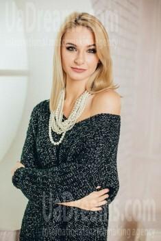 Tatiana from Poltava 25 years - a little sexy. My small public photo.