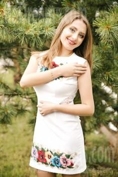 Vika from Ivanofrankovsk 20 years - introduce myself. My small public photo.