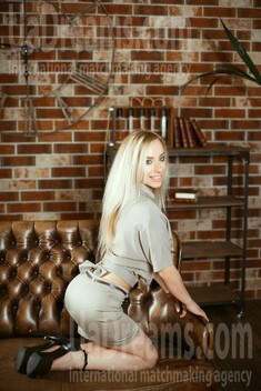 Katya from Kiev 30 years - girl for dating. My small public photo.
