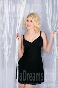 Valery from Sumy 39 years - waiting for you. My small public photo.
