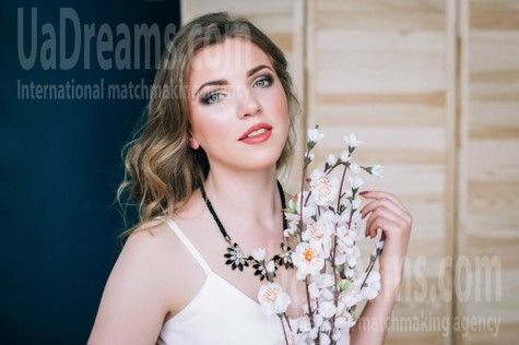 Tetyana from Lutsk 21 years - girl for dating. My small public photo.