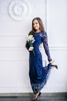 Svitlana from Lutsk 21 years - sexy lady. My small public photo.