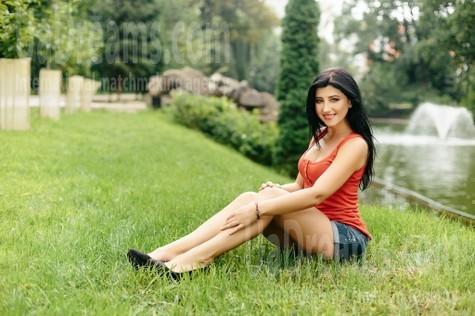Tania from Ivanofrankovsk 35 years - photo gallery. My small public photo.