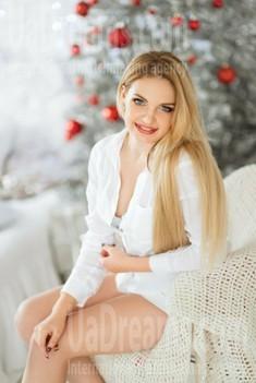 Natalia 21 years - mysterious beauty. My small public photo.