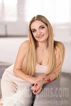 Natalia 21 years - joy and happiness. My small public photo.