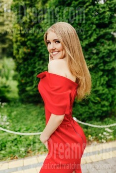 Tanya from Ivano-Frankovsk 22 years - hot lady. My small public photo.
