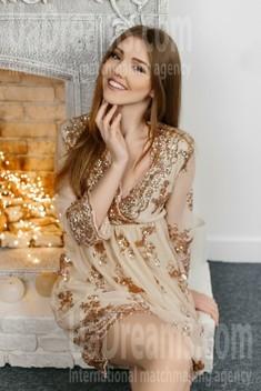 Tanya from Ivanofrankovsk 22 years - hot lady. My small public photo.
