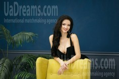 Anastasia 24 years - searching life partner. My small public photo.