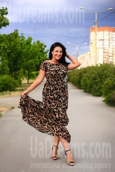 Lilly from Zaporozhye 26 years - good girl. My small public photo.
