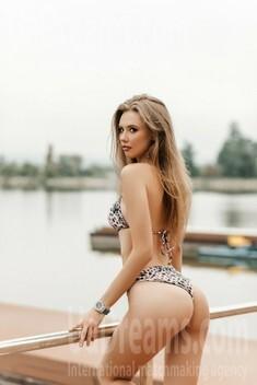 Adelina from Ivano-Frankovsk 24 years - ukrainian girl. My small public photo.