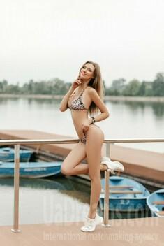 Adelina from Ivano-Frankovsk 24 years - introduce myself. My small public photo.