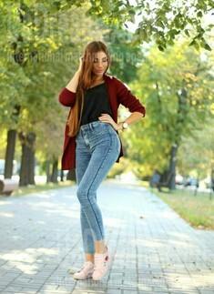 Yulia from Cherkasy 28 years - ukrainian girl. My small public photo.