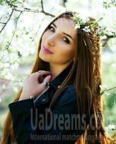 Yulia from Cherkasy 28 years - nice fiancee. My small public photo.