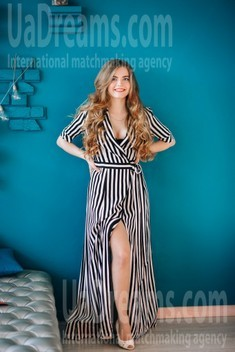 Yuliana from Lutsk 20 years - search for love. My small public photo.