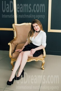 Natalia from Cherkasy 32 years - good girl. My small public photo.