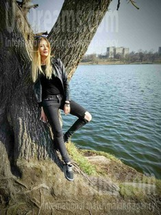 Julie from Sumy 30 years - kind russian girl. My small public photo.