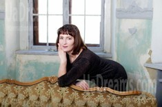 Ksenia from Sumy 51 years - mysterious beauty. My small public photo.