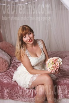 Viktoria from Odessa 30 years - look for a man. My small public photo.