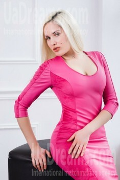 Yanina from Lutsk 27 years - photo gallery. My small public photo.