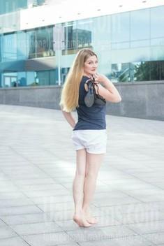Helen from Kharkov 37 years - nice fiancee. My small public photo.