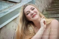 Helen from Kharkov 37 years - ukrainian girl. My small public photo.