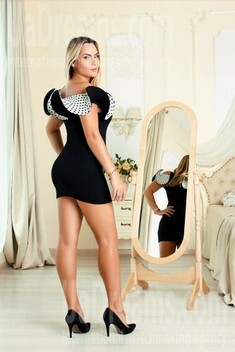 Helen from Zaporozhye 35 years - desirable woman. My small public photo.