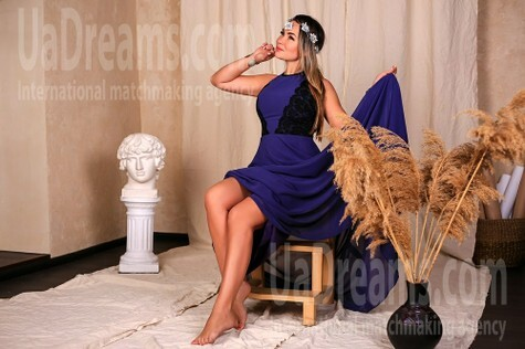 Helen from Zaporozhye 35 years - want to be loved. My small public photo.
