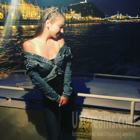 Sophie from Kiev 22 years - lovely girl. My small public photo.