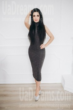 Olia from Ivanofrankovsk 24 years - girl for dating. My small public photo.