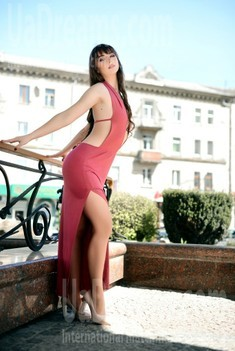 Tania from Rovno 28 years - girl for dating. My small public photo.